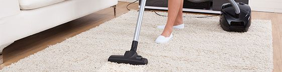 Clapham Carpet Cleaners Carpet cleaning