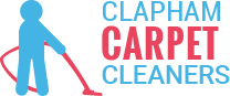 Clapham Carpet Cleaners